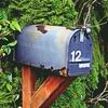 【転職】郵便局に転職する際の履歴書はこう書くべし【例文あり!】