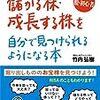 (11/20-11/24)気になるマーケットイベント【懸念材料】