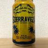 アメリカ SIERRA NEVADA SIERRAVEZA EAZY-DRINKIN LAGER