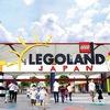 レゴランド名古屋のおすすめ公式ホテル!チケット付きのオフィシャルパートナーホテルが発表!【5月14日更新】