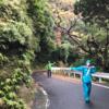 タイムトライアル2017④〜キメる!〜 12/31