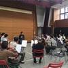 弦楽器トレーナー 関西大学OB交響楽団