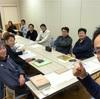 『2回目の成人式2017in中津』第4回実行委員会開催!ラストスパート!【342/366】