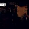 『ADAM'S VENTURE: ORIGINS (北米版)』プラチナトロフィー攻略