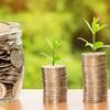 お金の節約術「ハタユカ式節約方法」①