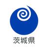 2019 第28回全国高等学校剣道選抜大会【茨城県代表】が決まりました!!