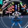 「アルトデウス:Beyond Chronos」これは単なるVRビジュアルノベルではなく「日本のアニメ」を体感する装置だ