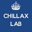 チラックス研究所