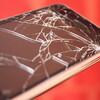 初期化不要でiPhoneを修理してくれる業者まとめ。液晶ガラスが割れてしまった時や、バッテリー交換したい時に。