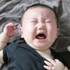 愛着障害とは?赤ちゃん・子供の症状とチェック方法、対応・治療は?