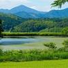 上八道堤(山口県下関)