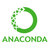 Windows版Anacondaをインストールしてみる