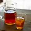 脂肪分解効果抜群のまいたけ茶の作り方【得する人損する人】