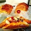 東京 大阪◆DALLOYAU ダロワイヨ◆パン屋100店舗まで残り24!!フランス パリ