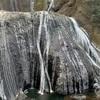 日本三大名瀑・袋田の滝!食事や駐車場、所要時間は??