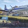 ぐるさいのコース55を走ってみました!【その1】所沢航空公園からいもの神社まで