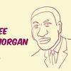 リー・モーガン