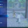 【Fate/EXTELLA LINK】手動でセーブする方法/オートセーブを無効にすることはできる?
