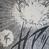 ベジータがビッグバンアタックを撃つシーンを原作と劇場版で比較してみた【ドラゴンボール】