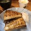 田町 季節料理 三味