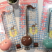 【NEW】オタマトーン スイーツ!