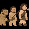 小学校外国語 必ず盛り上がる簡単面白ゲーム「進化ジャンケンゲーム」
