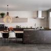 キッチン、LIXILの『リシェルSI』を白紙に戻してリセット