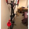 自転車を部屋まで持ち込めるホテル(3連泊 その①) ホテルsosha