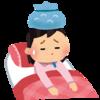 【5分でわかる】子供に教える風邪の予防方法