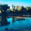 アンコールワット個人ツアー(180)コンポンチャムメコン川の島コッピアン島