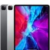 iPad Pro、2021年後半に有機ELディスプレイを採用したモデルが発売?