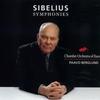シベリウス:交響曲第7番 / ベルグルンド, ヨーロッパ室内管弦楽団 (1995/2012 FLAC)