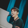 Kang Min Hyuk ~See You Again~② 初披露!