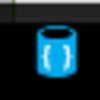 Azure DocumentDB Emulatorを使ってみた。で、.NET Coreから操作した話。