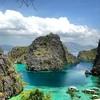 フィリピン最後の秘境・楽園  パラワン諸島のおすすめホテル