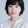 ケツメイシの新曲「さらば涙」に出演している女優、金城茉奈さんの素朴な可愛さが素敵!