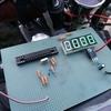 Arduinoで自作するタコメーター CD50