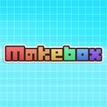 VRアプリ「Makebox」をリリースしました!