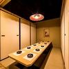 【オススメ5店】名古屋(名古屋駅/西区/中村区)(愛知)にある創作料理が人気のお店