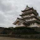 日本史跡研究会 日々の徒然~埋もれた歴史を訪ねて~