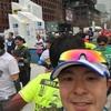 2019東京マラソンは参加者2000人増へ