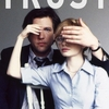 映画「トラスト・ミー(1990)」感想|86年生まれ、初めてのハル・ハートリーにわりと驚く。