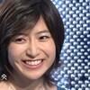 南沢奈央@『another sky-アナザースカイ-』(2011.07.22)