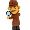 【海外ドラマ】普通じゃない?個性派探偵が挑むミステリーのおすすめ6選