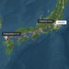 【速報】ベトナム航空385便、福岡空港へダイバート
