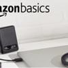 【Amazonベーシック】Amazonグループのブランド品