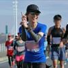 湘南国際マラソン2019でサブ340!~攻めの30㎞