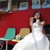 【最新】結婚式の準備の仕方が変わってきた?皆がやってる結婚式の準備!!!