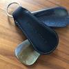 シューケア 革靴と一緒に買うべきおすすめアイテム5選