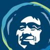 バンコク⇒成田 JALビジネス アラスカ航空特典航空券で交換! 交換価値は怒涛の1SPGポイント=10.7円!